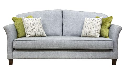 seat for elijah elijah sofas and chairs range finline furniture