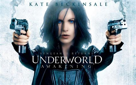 film like underworld underworld awakening full hd wallpaper and background