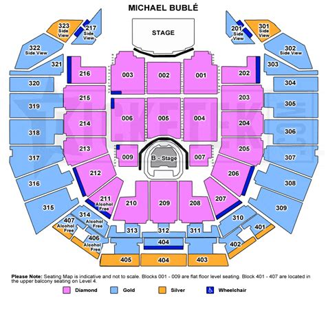 allphones arena floor plan cheap concert tickets 2014 autos post