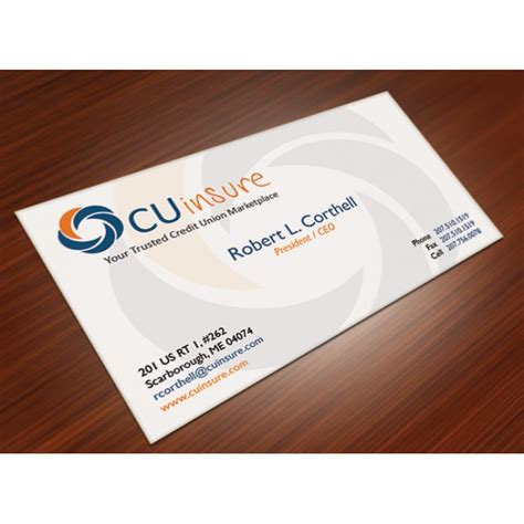 1000 images about business card 1000 business cards design