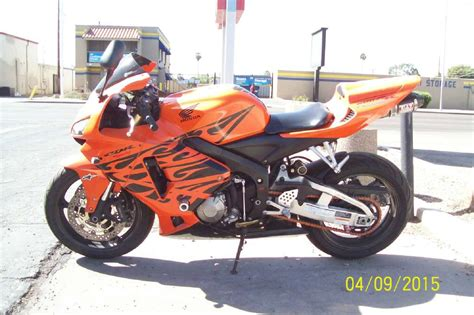 2006 cbr600rr for sale page 173 used az motorcycles for sale used