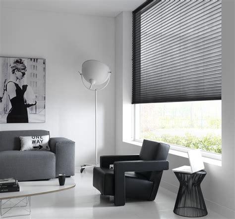 Fenster Sichtschutz Möglichkeiten by Tolle Plissee Sichtschutz Schema Terrasse Design Ideen