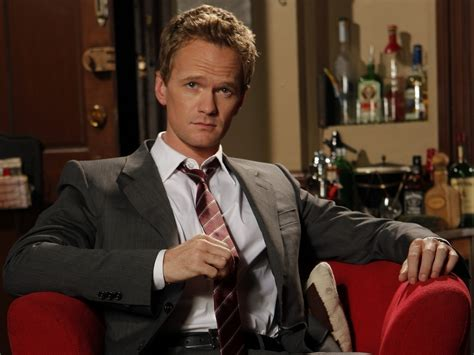 barney stilson haircut barney stinson barney stinson wallpaper 30805853 fanpop