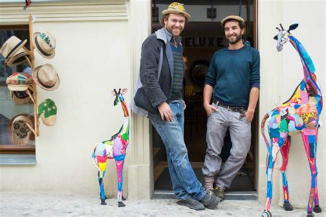 upcycling deluxe design shop wie upcycling mit elefantenschei 223 e geld
