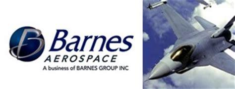Barnes Aerospace surgical microscope prima surgical dnt microscoptics