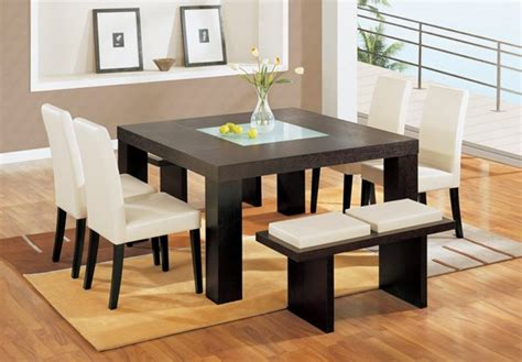 global furniture dining room sets global furniture 5pc dining room set gl dg020dt set2 the