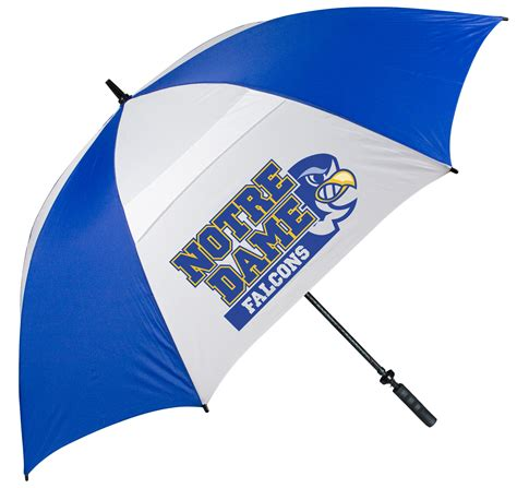 free design umbrellas best pictures of umbrellas to print custom logo umbrella