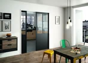 porte placard coulissante standard beautiful des portes