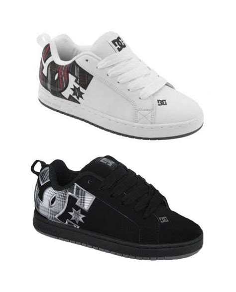 Dc Court Graffik Se Skate Shoe Boys Greygum 40 1000 Images About Dc Shoes On Logos Kid And Typography