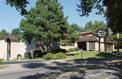butherus maser funeral home lincoln ne 68510 yp
