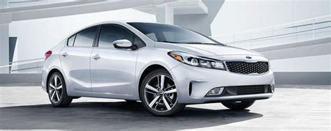 Best Kia by What S The Best Kia Car For A Gainesville Ga