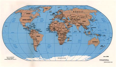 worlds of map maps of the world world maps political maps
