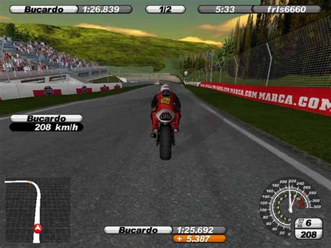motocross racing game download moto race challenge 08 download