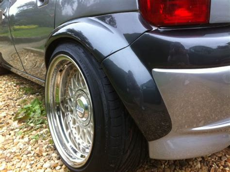 False Floor Boot Build by Bagged Boosted 5 Door Corsa Sport For Vauxhall And
