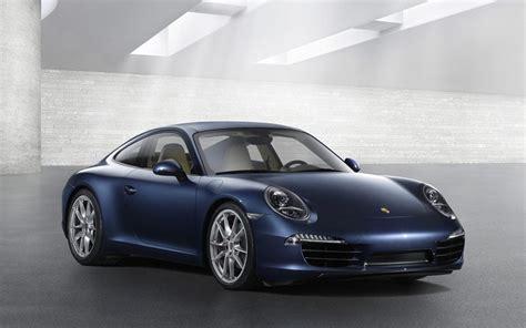 how do i learn about cars 2013 porsche panamera lane departure warning porsche 911 carrera s 2013 le meilleur design de l ann 233 e guide auto