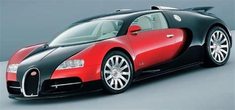 bugatti baron top 10 fastest cars in the world cars