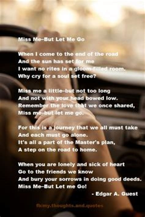 To Grandmother S House We Go Lyrics by 1000 Images About Nan Stuff On Poem Funeral And Special Person