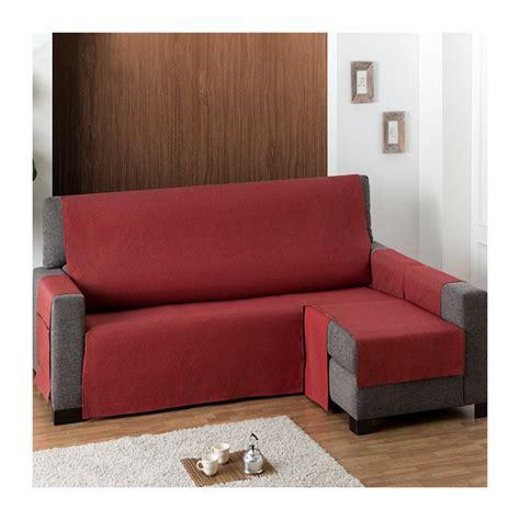 protege canape cuir housse protege fauteuil et canap 233 badem ma housse d 233 co
