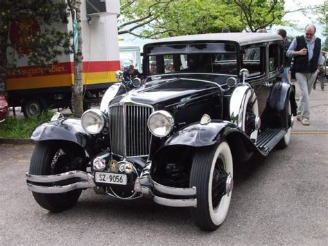 Oldtimer Auto by Oldtimer Classic Cars Treffen Im Hasenstrick Ch