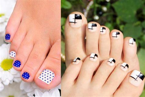 decoracion de uñas gelificadas disenos d unas nail art diseos de uas with disenos d unas