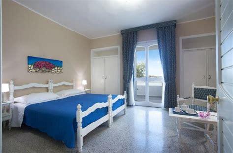 alberghi a porto cesareo sul mare hotel isola lo scoglio 3 stelle a porto cesareo