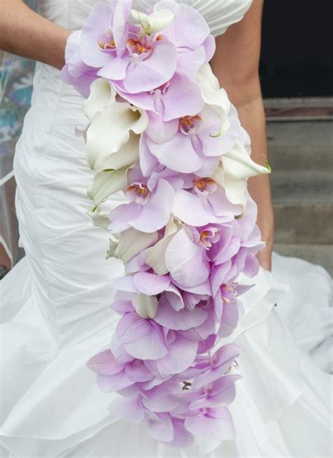 Beautiful Wedding Bouquets Flowers by 20 Amazingly Beautiful Wedding Bouquet Ideas Modwedding