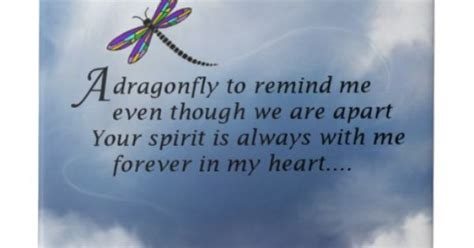 abcd pattern poem dragonfly memorial poem tile dragons butterfly and