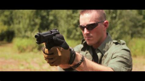 Airsoft Gun Buatan Taiwan shorty usa umarex kwc beretta m92fs gas back airsoft pistol