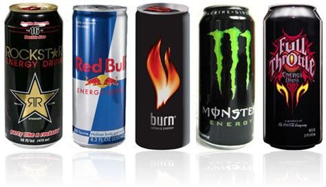 l carnitine energy drinks l carnitine might not be the boost for you health