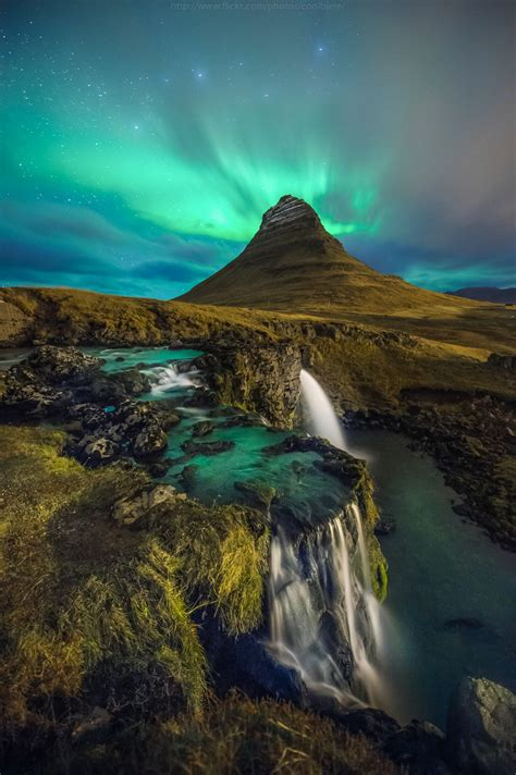 top  magnificent    place iceland