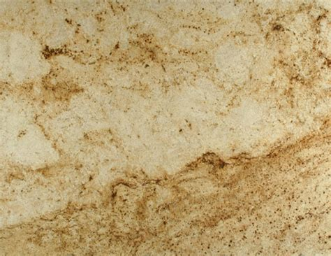 florence granite colors colonial gold 29 99 per sf installed pg imports