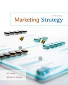 Marketing Strategy 8th Edition test bank for marketing strategy 5th edition ferrell