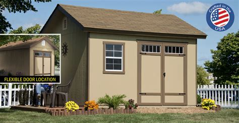 yardline wood sheds at costco yardline special events