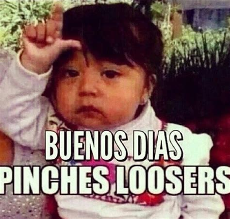 Spanish Funny Memes - hahaha meme risa loosers learn spanish kids memes spanish pinterest learn spanish