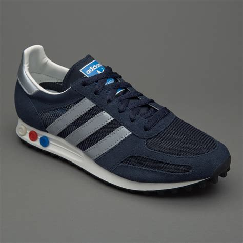 Harga Adidas La Trainer 2 Original sepatu sneakers adidas originals la trainer og legend ink