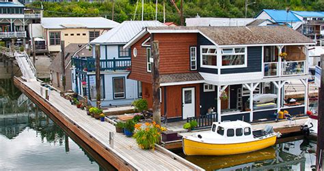 boat financing vancouver vancouver island housing market strongest since 2007