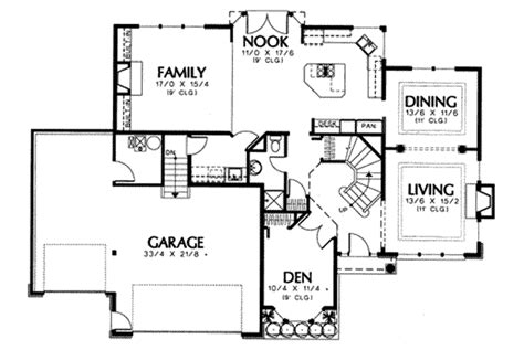 house plan 2913 sqare feet new orleans style house plan traditional style house plan 4 beds 3 00 baths 2913 sq