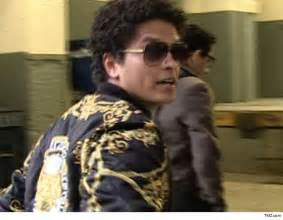Bruno mars you jacked our jam now we re gonna funk you up