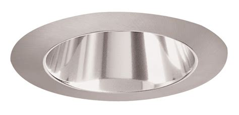Juno Lighting Careers Juno Lighting 447pt Sc Recessed Lighting 4 In Adjustable