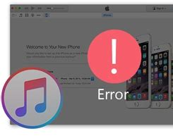 how to fix itunes error 9006 when updating or restoring iphone 3utools