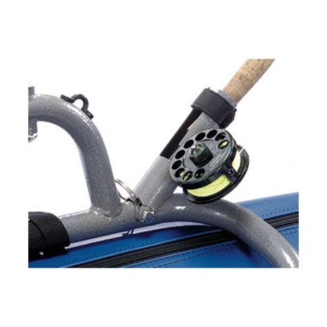 fish cat pontoon boat accessories outcast fish cat rod holder accessories for inflatable