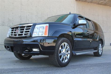 how make cars 2007 cadillac escalade electronic throttle control service manual how to clean 2006 cadillac escalade esv throttle black cadillac escalade esv