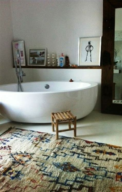 ultimate bathrooms 17 best images about cool bathrooms on pinterest rustic