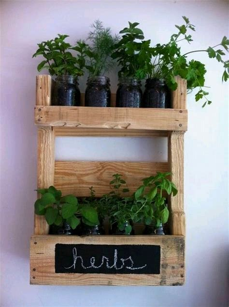 wood home decor pallet wood home decor ideas pallet wood projects
