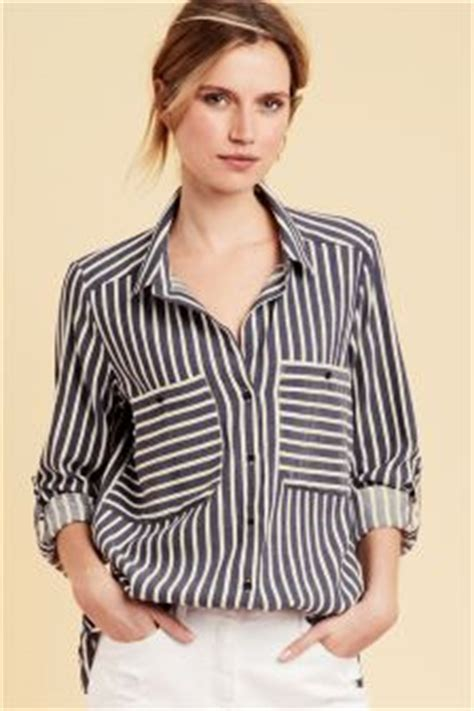 s shirts blouses striped shirts next uk