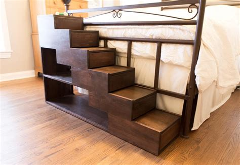 Bookcase Store by Bookcase Store