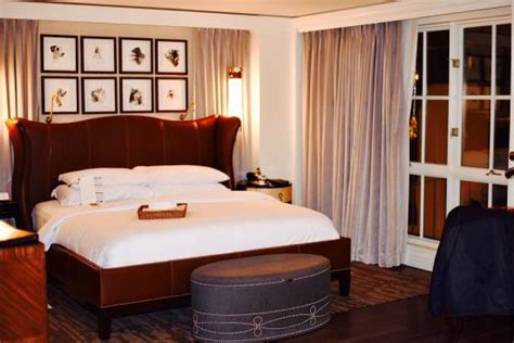 St Regis Mattress Review by Bed Was So Comfortable Picture Of The St Regis Aspen
