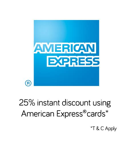 Express Gift Card Discount - snapdeal 25 instant discount using american express cards 26 27 oct
