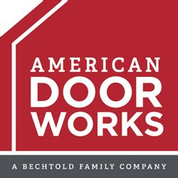 Overhead Door Company Locations St Cloud Overhead Door Company And Locations In Willmar Brainerd And Alexandria Announces