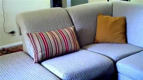 are home reserve sofas comfortable home reserve furniture review
